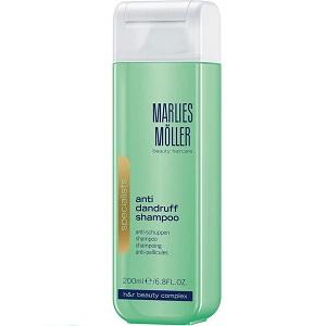 Marlies Möller Anti-Dandruff Shampoo