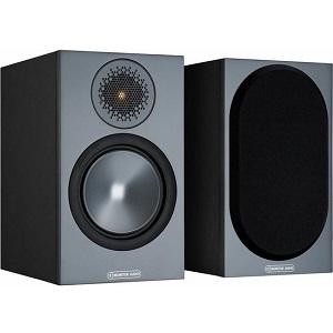 Monitor Audio Bronze 6G 50