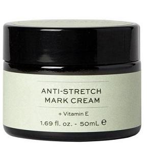 Oilwise Anti-Stretch Mark Cream