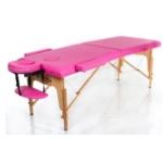 RESTPRO Opvouwbare Massagetafel Classic 2