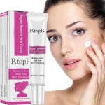 RtopR Repair Remove Scar Cream