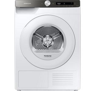 Samsung DV80T5220TT