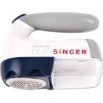 Singer XXL BSM 203