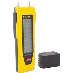 Stanley 0-77-030