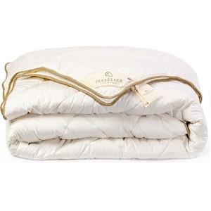 Tesselaer Luxury Wool 4 Seizoenen