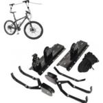 Ben Tools Fietslift - ophangsysteem