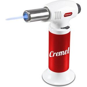 Beper Cremel