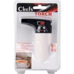 Chefs Torch Multifunctionele Turbo Brander