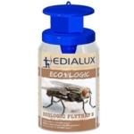 Edialux Ecologic Flytrap B