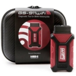 HEX GS-911wifi Diagnostic Tool for BMW Motorcycles