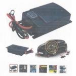 JV Goods Mouse Repeller For Car