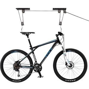 Silverline Fietslift 20 kg