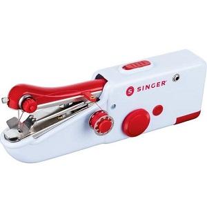 Singer Handheld Mending Machine