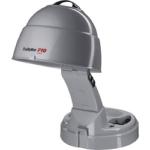 BaByliss PRO Ionic Portable Hood Dryer BAB6910E