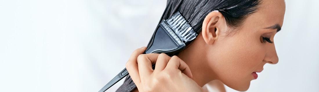 Beste haarmasker