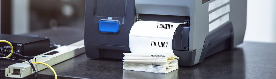 Beste labelprinter