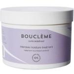 Bouclème curls redefined intensive moisture treatment