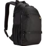 Case Logic Bryker Backpack DSLR Small