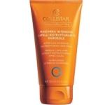Collistar Aftersun Intensive Restructuring Hair Mask