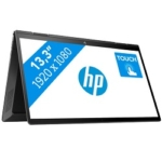 HP ENVY x360 13-ay0036nb