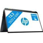 HP Spectre x360 13-aw2006nb