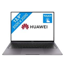 Huawei MateBook X Pro 2020 53010VQG