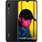 Huawei P Smart (2019) Zwart