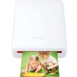 Huawei Pocket Photo Printer CV80