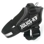 Julius-K9 IDC-Power