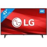LG 43UP77006LB
