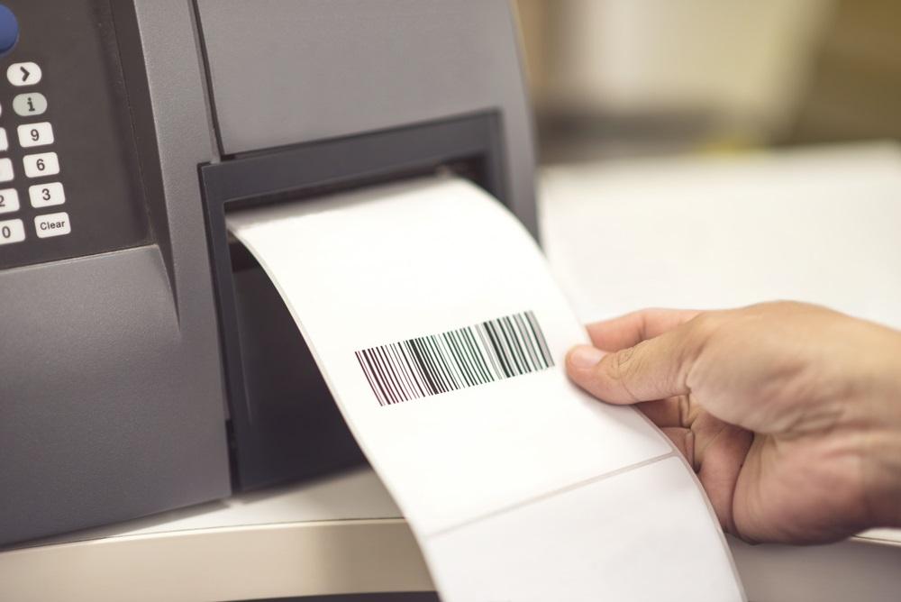 Labelprinter beste