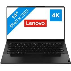 Lenovo Yoga Slim 9 14ITL5 82D1003DMB