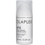 Olaplex N°.8 Bond Intense Moisture Mask