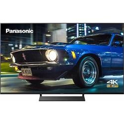 Panasonic TX-50HXW804