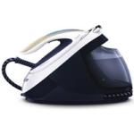 Philips PerfectCare Elite GC9630 20