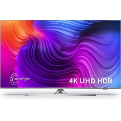 Philips The One 43PUS8506 Ambilight