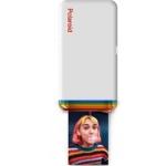 Polaroid Hi-Printer 2x3