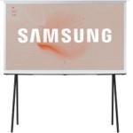 Samsung Serif 50LS01T