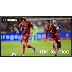 Samsung The Terrace 55LST7TC