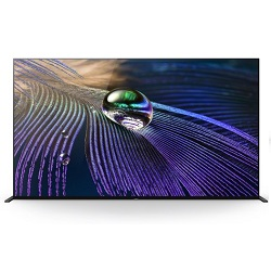 Sony Bravia OLED XR-55A90J