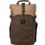 Tenba Fulton Backpack 14L