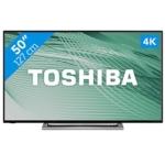 Toshiba 50UL3B63DG