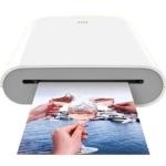 Xiaomi Smartphone Photo Printer