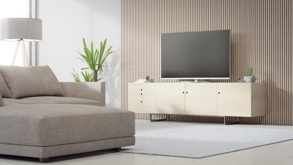 65 inch televisie beste