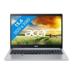 Acer Aspire 5 A515-44-R68R