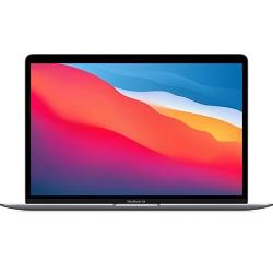 Apple MacBook Air 2020 MGN63FNA Space Gray