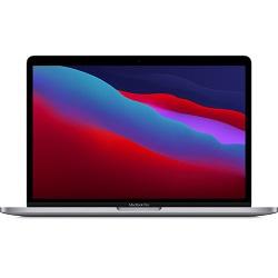 Apple MacBook Pro 13 2020 M1 Space Gray