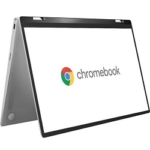 Asus Chromebook C434TA-AI0064