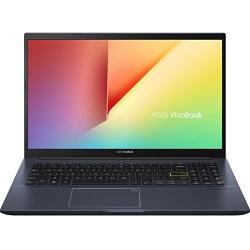 Asus VivoBook 15 S513EA-BN781T-BE