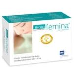 Bacilac Femina Capsules